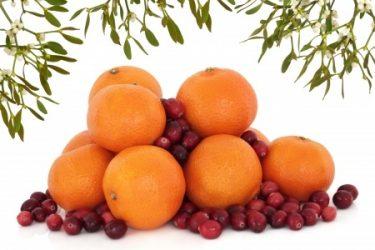 Clementines Green Room Fibre Blog