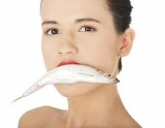 Natural lip Enhancements without the trout pout