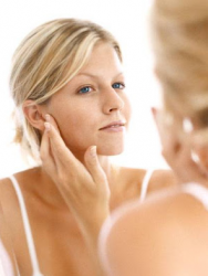 Skin Care The Green Room Health and Beauty Blog