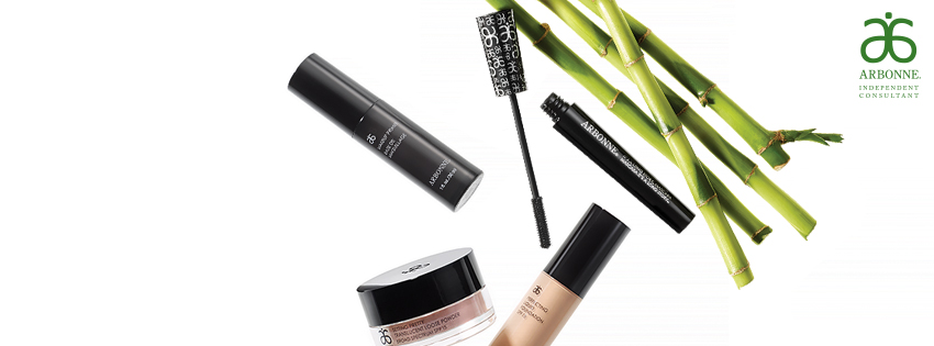 UK-EN_FacebookCover_IC-Cosmetics-FINAL-1