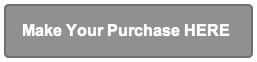 Purchase here button