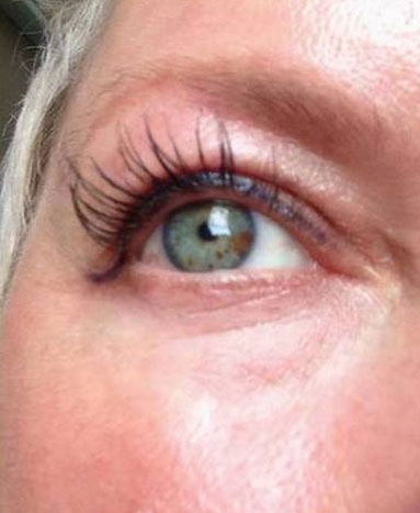 Lash Grow Serum