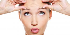 Concerns grow over DIY Botox - Experts warn of dangers