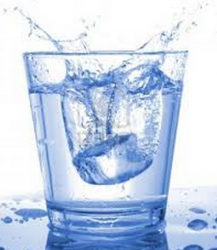 Benefits of drinking water 1