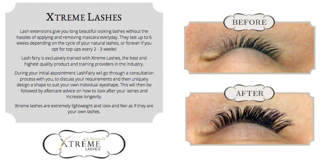 extreme-lashes